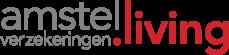 Amstelliving.nl – Adviseurs in schadeverzekeringen
